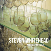 Steven Whitehead