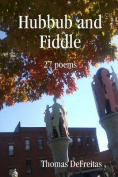 Hubbub and Fiddle