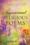 Inspirational Religious Poems