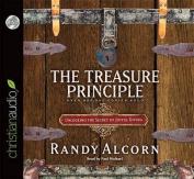 The Treasure Principle [Audio]