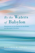By the Waters of Babylon