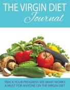 The Virgin Diet Journal