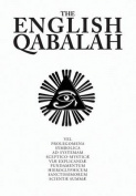 The English Qabalah