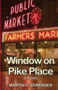 Window on Pike Place