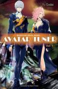 Avatar Tuner Vol. 1 (Quantum Devil Saga)