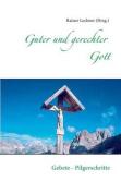 Guter Und Gerechter Gott [GER]