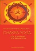 Chakra Yoga [ITA]