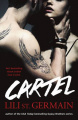 Cartel (Cartel Trilogy)