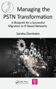 Managing the PSTN Transformation