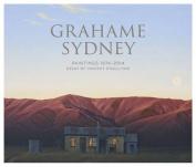 Grahame Sydney