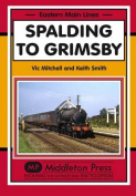 Spalding to Grimsby