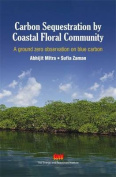 Carbon Sequestration by Coastal Floral Community