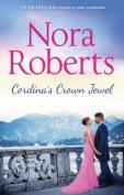 Cordina's Crown Jewel (The Royals of Cordina, Book 4)
