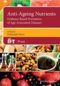 Anti-Ageing Nutrients