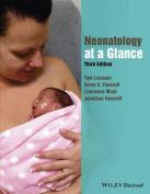 Neonatology at a Glance, 3E