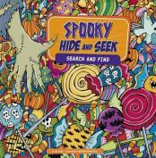 Spooky Hide and Seek
