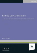 Family Law Arbitration