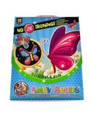AMAV Butterfly Beads Kit each
