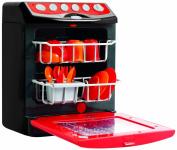 PlayGo My Dishwasher