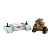 Disney WALL-E Mini Infrared Remote Control Figure