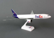 777-200 Fedex 1/200