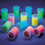Glow Slime (1 Dozen) - Bulk