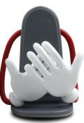 Universal mobile phone holder /Table / desk/For cellphone/20cm Tablet / key / card.