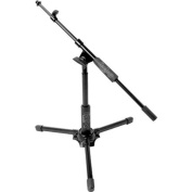 Hosa GBD-300 Microphone Accessory for Kick Drums and Amplifier