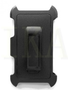 for for for for for for for for for for Samsung Galaxy S5 Replacement Belt Clip for Otterbox Defender Cases