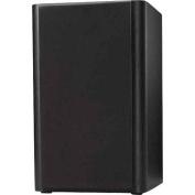 JBL Studio 230 17cm , 2-Way Bookshelf Loudspeaker