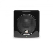 PSB Subseries 100 Compact Subwoofer