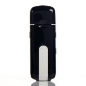 JOMA Mini Flash Driver DVR U8 USB disc HD HIDDEN Spy Camera Motion Detector Video Recorder 720x480