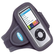 Sport Armband for iPod nano 4th generation