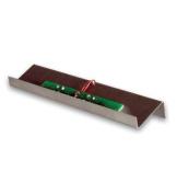 Viking Electronics Enclosure Lighting Kit for the
