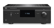 NAD Electronics T758 7.1 Channel A/V Surround Sound Receiver