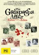 The Galapagos Affair [Region 4]
