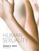 Human Sexuality (Cloth)