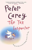 The Tax Inspector,