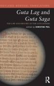 Guta Lag and Guta Saga