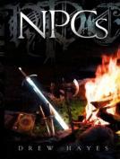 NPCs  [Audio]