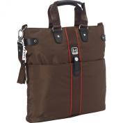 Hedgren Kaci Shoulder Bag