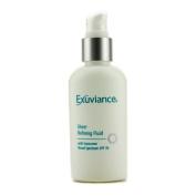 Sheer Refining Fluid SPF 35 (For Oily/ Acne Prone Skin), 50ml/1.75oz