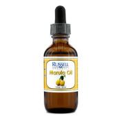 Marula Oil, 60ml/2oz