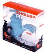 Satzuma Shower Radio