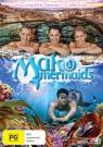 Mako Mermaids: Season 1 [Region 4]