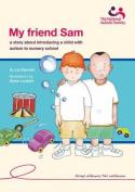 My Friend Sam