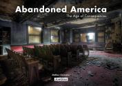 Abandoned America