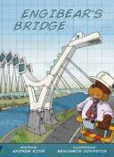 Engibear's Bridge