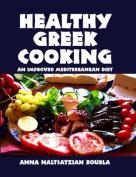 Healthy Greek Cooking