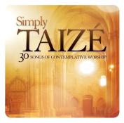 Simply Taize